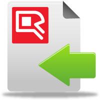 qr-code-import