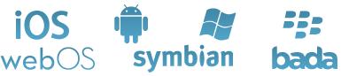 smartphones-gps-tracking