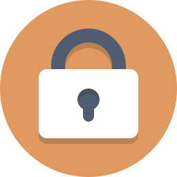 secure https connection